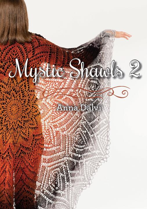 Knit Knag Designs