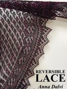ReversibleLaceCover_v1
